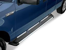 2006 ford f150 running boards simbol auto glass windshield replacement windshield repair auto