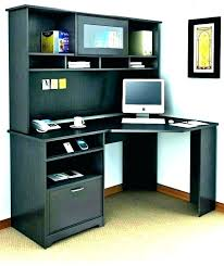 small computer desk with storage small computer desk with drawers computer desk storage computer desk with small computer desk