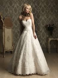 cream wedding dresses will change your appearance wedding sunny