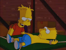 The Simpsons Treehouse Of Horror DVD  Simpsons Wiki  FANDOM All The Simpsons Treehouse Of Horror Episodes