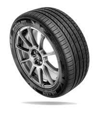 Nexen Tire