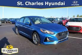 2018 hyundai rebates. Perfect 2018 2018 Hyundai Sonata SEL Sedan For Hyundai Rebates