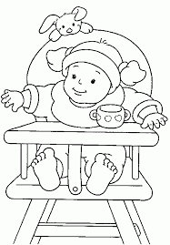 Small Picture Baby Printable Coloring Pages Pretty Coloring Baby Printable