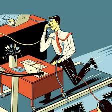 why leadership development programs fail company
