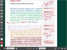 b job description resume gilman scholarship essay guidelines voice of democracy essay contest