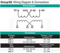 similiar transformer wiring diagram v to v keywords transformer wiring diagram likewise center tap transformer wiring