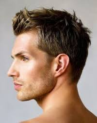 Short Asian Hair Style 34 cool short hairs for men short hair hair style and haircuts 5863 by stevesalt.us