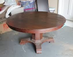 Antique Furniture Find Kitchen Table Erin Spain