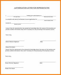 15+ Signature Authorization Letter | Soulhour Online