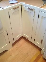 help for kitchen corner cabinets with inset doors inset kitchen cabinets home design full overlay vs inset kitchen cabinets inset kitchen cabinets home