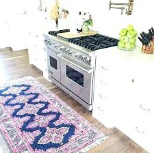carpet for kitchen floor pink runner rug kitchen floor runners rugs designs with best trends striped