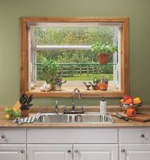 kitchen bay window over sink. Exellent Window Best 10 Ideas Of Kitchen Bay Window Over Sink To Beautify Kitchen Cabinets  With Glass Windows For N