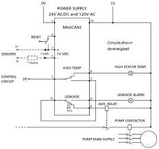 flygt float switch wiring diagram images sewage pump wiring flygt wiring diagram flygt wiring diagram and schematic