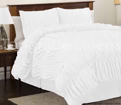 bed linens bed sheet design with luxury bed linen brands asian bedding bed linen brands