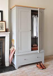 grey painted furnitureThe 25 best Grey bedroom furniture ideas on Pinterest  Grey