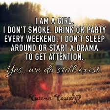Cute Country Love Quotes Enchanting Country Love Quotes For Boyfriend 48 Joyfulvoices