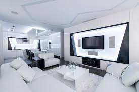 Collect this idea architecture modern apartment