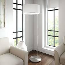Wohnzimmer Ansprechend Lampen Für Wohnzimmer Ideen Wohnzimmer Lampe