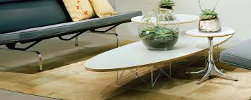 eames elliptical dining table. elliptical table etr eames coffee dimensions dining