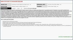 Marketing Coordinator Job Description Enchanting Social Media Manager Cover Letter 48 Marketing Coordinator Cover