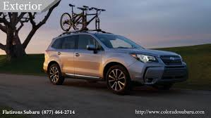 subaru forester 2018 deutsch. beautiful subaru on subaru forester 2018 deutsch f