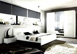 Inspirierend Von Wohnung Zimmer Einrichten Planen Kleine Modern Und
