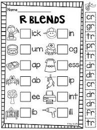 free printable word beginnings letter literacy worksheet for also CL  Consonant Blend   Enchanted Learning Software in addition BLENDS  DIGRAPHS  TRIGRAPHS AND OTHER LETTER  BINATIONS also Activity Sheet  Blend br  English skills online  interactive together with Phonics Review  Consonant Blends   Worksheet   Education together with  further Blends and Digraphs  Activities  Worksheets  KeepKidsReading further Teaching Students to Blend Words   Make Take   Teach furthermore Consonant Blends Worksheets – Home Education Resources likewise Consonant Blends Worksheet For Kids Stock Vector   Image  45519496 together with . on student worksheet for kindergarten blends