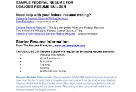 Resume Live Resume Builder Functional Resume Format Nanny Sample