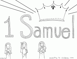 Make connections between their lives and the story of. King Saul And David In Cave Coloring Pages Coloring Home