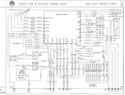 lotus evora fuse box all about repair and wiring collections lotus evora fuse box lotus elise wiring diagram schematics and wiring diagrams attachment lotus elise