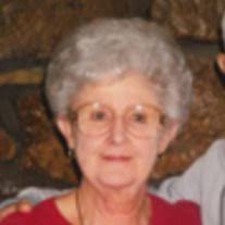 Ida Lee Stephens Obituary - Visitation & Funeral Information