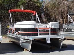vinyl flooring for pontoon boats flooring guide gallery from boat carpet