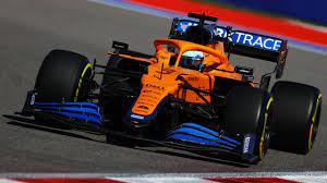 F1 2021: practice results, Russian Grand Prix at Sochi, qualifying, live  updates, news, Daniel Ricciardo, how to watch, Lewis Hamilton, Max  Verstappen, standings