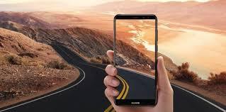 nokia mobiltelefoner bilka