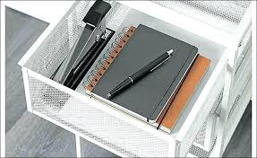 office drawer organizer diy under desk drawer great desk drawer organizer tray sketch