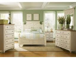 Bedroom Furniture Sets Cheapest