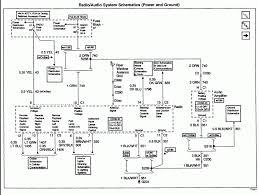 If6i wiring diagram delco radio 1756 conversion systems 1756 if6i user manual ob16e
