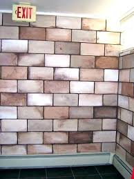 concrete wall ideas ideas for covering outdoor concrete walls concrete blocks paint ideas to cover block
