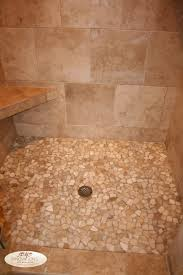 how to clean travertine shower travertine tile shower travertine for shower floor travertine countertops bathroom i homecoach