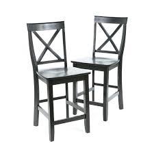 wayfair bar stools bar stools gorgeous home stool reviews intended for wayfair bar stools leather