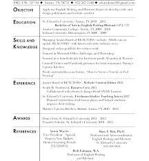 Sample Of Work Resume 13 Entry Level Social Work Resume Gcsemaths