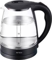 Электрические <b>чайники 2 л</b> Ndtech: купить двухлитровый ...