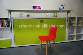hidden bed furniture. high quality italian design hidden bed furniturewooden bedstorage cabinet furniture