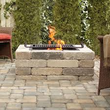 outdoor fire pits at the home depot rh homedepot com outdoor fire pits building outdoor fire pits costco