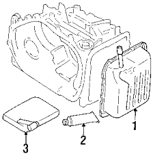 1022226 2003 toyota tacoma fuse box diagram,tacoma wiring diagrams image on tachometer wiring diagram for 2000 hyundai accent