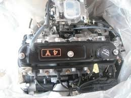 3y Petrol Toyota Engines, 3y Petrol Toyota Engines Suppliers and ...