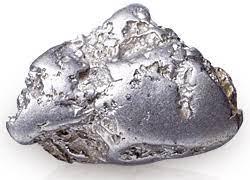آشنایی با عنصر شیمیایی پالادیوم ( Palladium) | مجله خبری | کافه بازار | مجله خبری | کافه بازار