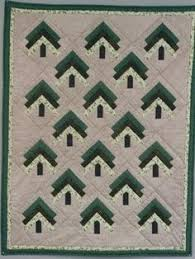 Mom & Dad pine tree quilt! | Gifts: Sewing | Pinterest | Tree ... & Image Search Results for pine tree quilt blocks Adamdwight.com