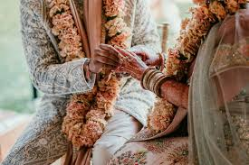Ultimate Wedding Planning Checklist Printable for your Indian Wedding