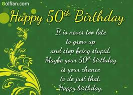 50 Birthday Quotes Cool Famous Birthday Quotes Happy 48th Birthday It IS Never Too Late To